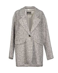 I found this great SINEQUANONE Blazer on yoox.com. Click on the image above to get a coupon code for Free Standard Shipping on your next order. #yoox