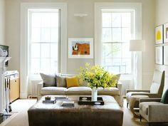 Fot Grafo William Waldron Fonte Architectural Digest Decemer 2012