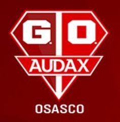 Jaraguá SP: Audax vem ao Jaraguá selecionar jogadores de futeb...