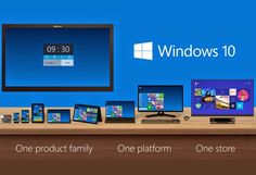Windows 10 Technical Preview Contains Keylogger For Microsoft To Capture User Input
