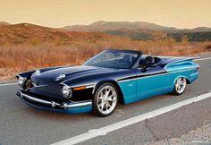 789 Custom Chevy resize | Flickr - Photo Sharing!