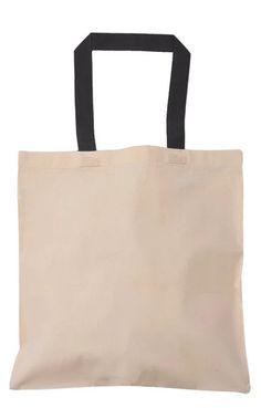 Canvas Tote Bag Nautical Crane Design Theme Shoulder Market Travel Unique Wedding Shower Gift 10 Oz Fabric Shopping Bags