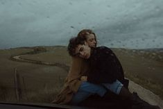 Our goal is to keep old friends, ex-classmates, neighbors and colleagues in touch. Cute Couples Goals, Couple Goals, Cute Relationships, Relationship Goals, Story Inspiration, Character Inspiration, From Dusk Till Down, Sup Girl, Photographie Portrait Inspiration