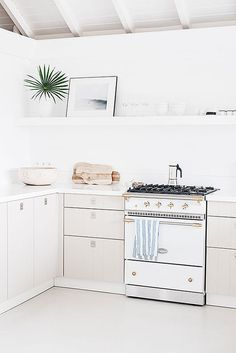 shelves | designlove