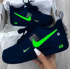 most popular nike products sneakers nike air force Jordan Shoes Girls, Girls Shoes, Ladies Shoes, Nike Shoes For Women, Jordan 11 Outfit, Ladies Footwear, Jordan Outfits, Nike Women, Clothes For Women