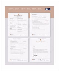 Bring Your Nurse Resume to the Yes Pile Nursing Resume, Nursing Career, Good Objective For Resume, Certified Nurse, Free Resume, Sample Resume, Bring It On, Words, Waiting
