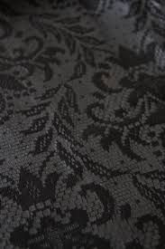 Image result for kate goldsworthy textiles