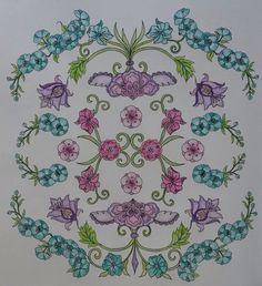 Mijn wonderlijke wereld Wonders Of The World, Holland, Coloring Books, Paisley, Celtic Crosses, Art Ideas, Den, Journals, Mandalas