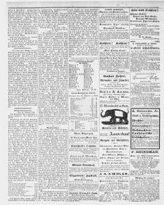 Manitowoc Post - Manitowoc, Wisconsin - Jan 18 1884