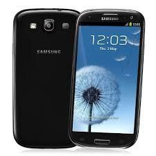 Samsung Galaxy S3 Mini GT-i8190 8GB Android Smartphone - Black ** Want additional info? Click on the image.
