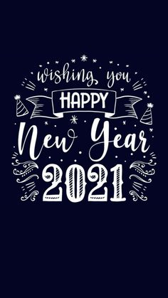 New Year Images Hd, Happy New Year Pictures, Happy New Year Photo, Happy New Year Quotes, Happy New Year Cards, New Year Photos, Quotes About New Year, New Year Wishes, Happy Dasara Images Hd