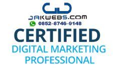 contoh website keren, contoh website keren simple, jakwebs Marketing Professional, Seo, Digital Marketing, Branding, Website, Simple, Brand Management, Identity Branding
