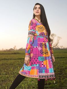 Quarantine Sale by Edenrobe | Flat 30% Off Winter Collection, Bridal Collection, Kinza Hashmi, Mehndi Style, Maya Ali, Summer Outfits, Summer Dresses, Young And Beautiful, Pakistani Dresses