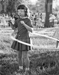 young girl masterbation pics