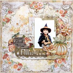 MEMORIES collection by Yuko