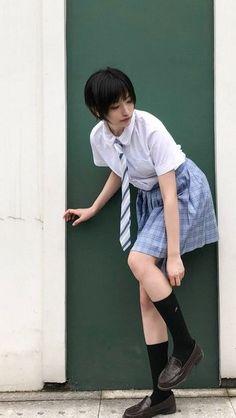 【画像】「世界一の美少女」と巷で言われてる女の子がこちらwwwwwwwwwwwwwww : はーとログ