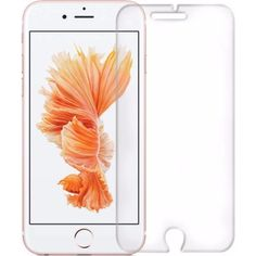 Apple Iphone 8 Plus Tempered Glass and Screen Protector Glass Film, Mobile Accessories, Electronic Devices, Apple Iphone 6, Iphone 8 Plus, Screen Protector, Online Deals, Design, Gadgets