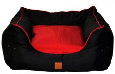 Tuff-Dog-Bedding-Our range of TuffDog bedding is the perfect outdoor bed this winter, waterproof and easy to clean. Dog Bed, Baby Car Seats, Bedding, Range, Children, Winter, Dogs, Easy, Outdoor