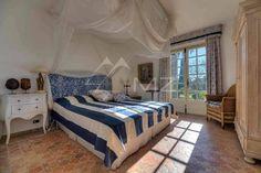 Single Family Home for Sale at Sale - Villa Mougins Mougins, Provence-Alpes-Cote D'Azur,06250 France