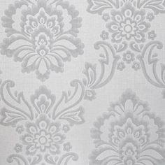 Tapet textil gri floral 072487 Sentiant Pure Kolizz Art Tapestry, Pure Products, Design, Home Decor, Art, Hanging Tapestry, Art Background, Tapestries, Decoration Home