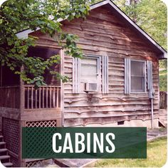 Cabins | Camping | Brevard NC | Dupont Forest | Pisgah Forest | Land Of  Waterfalls