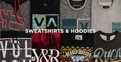 pacsun coupons 20% off on mens sweatshirts and hoodies - pacsun coupons 20% off, Get new arrivals collections of mens sweatshirts and hoodies at pacific sunwear clothing store with popular brands of adidas, diamond supply co, crooks and castles, primitive, brixton, nike and etc..and save huge bucks with pacsun coupons 20% off. check out more online pacsun coupons, discounts and free shipping offers for extra savings for your purchases.