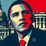 Obama Takes Total Control of The Internet – Declares National Cyber Security Emergency and Hacker Sanctions