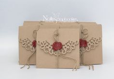 Cards wedding - NATLIN'SSCRAPBOOKING