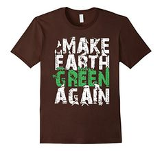 Earth Day 2017 March for science Tee Shirts Gifts Store Kids Men women
