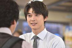 Ryo Yoshizawa, Hair Cuts, Japanese, Actors, Haircuts, Japanese Language, Hair Style, Haircut Styles, Hairdos