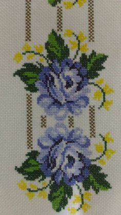 1 million+ Stunning Free Images to Use Anywhere Cross Stitch Heart, Cross Stitch Borders, Cross Stitch Flowers, Cross Stitch Designs, Cross Stitch Patterns, Embroidery Patterns Free, Cross Stitch Embroidery, Hand Embroidery, Embroidery Designs