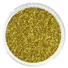 Green Limetreuse Fine Glitter Powder – Solvent Resistant Glitter from Glitties Nail Art Online Store Cosmetic Grade Glitter, Yellow Glitter, Powder Nails, Beautiful Nail Art, Arts And Crafts Projects, Uv Gel, Online Art, Holographic, Nail Polish