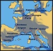 manorialism dbq This document based question (dbq) covers the spread of christianity in ancient rome there are nine primary or secondary source documents (one source is.