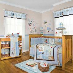 Casey's ABC's 14 Piece Baby Crib Bedding Set by Living Textiles Baby by Living Textiles Baby, http://www.amazon.com/dp/B00ECJVBU8/ref=cm_sw_r_pi_dp_Hz1usb10JQZM1