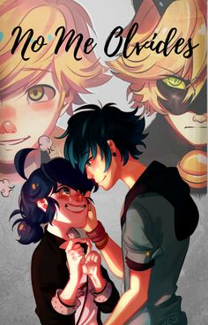 Read Aviso from the story No me olvides -Miraculous Ladybug Fanfiction- by TheDreamyLadybug (💕Lorena💕) with reads. Luka Miraculous Ladybug, Miraculous Ladybug Fanfiction, Meraculous Ladybug, Ladybug Comics, Lady Bug, Marinette E Adrien, Cartoon Books, Miraculous Wallpaper, Cat Noir