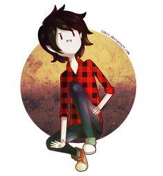 Hey, 'sup? by L0kii.deviantart.com on @deviantART
