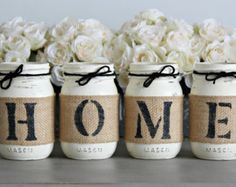 Rustic Home DecorHousewarming GiftRealtor by LoveLiveNCreate