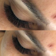 If you are looking to get into the beauty service industry, our beginners lash extension course is for you! Find out more at The Beauty House today. Long Lashes, Eyelashes, Russian Lashes, House Of Beauty, Volume Lashes, Southampton, Eyelash Extensions, My Hair, Salons