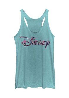 Disney Vacation Outfits, Disney World Outfits, Disney World Vacation, Disney Tank Tops, Disney Shirts, Disney Apparel, Disney Logo, Magic Mirror, Disney Clothes