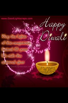 Happy Diwali Cards Happy Diwali 2017 Diwali Greeting Cards Happy Diwali Images