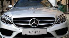 Mercedes-Benz - MQ Vienna Fashion Show - Mercedes Benz Logo, Vienna, Fashion Show, Fashion, Moving Pictures, Runway Fashion
