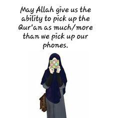 In Shaa Allah. Aameen
