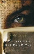 Medelijden met de duivel - Violet Leroy