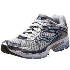 Saucony Women's ProGrid Ride 3 Running Shoe $61.77