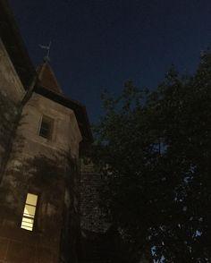 #Sommernacht #Nürnberg #TYPO3 #t3dd16 #Burg
