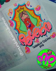 Caligraphy, Ideas Para, Lettering, Iphone, School, Lip Balm, Notebooks, Cover, Ideas