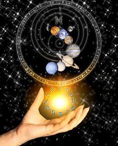 Гороскоп и здоровье     Какие проблемы со здоровьем могут возникать у различных знаков Зодиака
