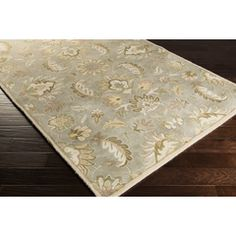 CAE-1140 - Surya | Rugs, Pillows, Wall Decor, Lighting, Accent Furniture, Throws
