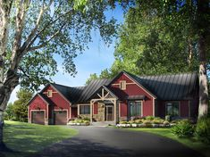 104 best Beaver Homes and Cottages images on Pinterest in 2018 ... Cottage Home Designs on cottage communities, cottage community, cottage prefab homes, cottage house, cottage ranch homes, farmhouse designs, three bedroom apartment designs, cottage tumblr, cottage style homes, cottage fairy chimneys, cottage landscape design, cottage model homes, cottage decorating, cottage housing development, mountain cottages designs, cottage cabins, cottage modular homes, colorado cabin designs, acadian house plans designs, cottage construction,