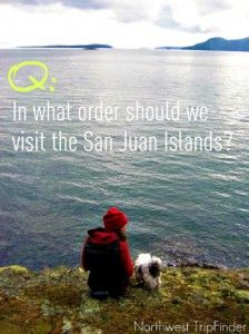 NW TripFinder...awesome site for planning trips!
